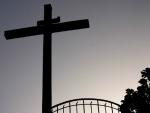 Vyhlídka na Třech křížích