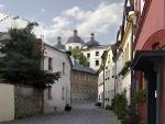 Hrnčířská ulice