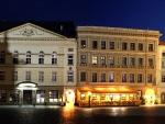 Moravské divadlo v Olomouci