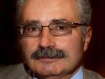 Dr. Stanislav Burachovič