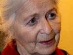 MUDr. Naděžda Kavalírová