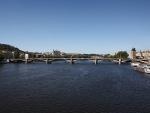 Praha - pohled 4