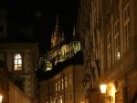 Praha - pohled 12
