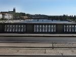 Praha - pohled 2