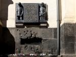 Praha - pohled 10