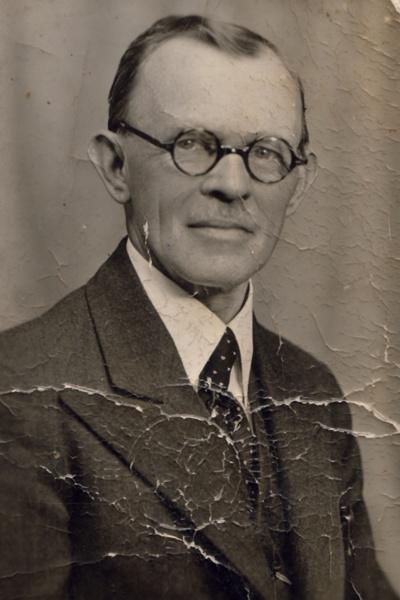 Děda Pastorek 2 (2)